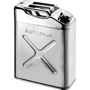 Auto Plus Jerry Can...