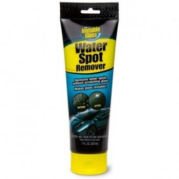 Stoner Water Spot Remover...