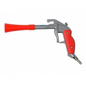 Tornador Basic Cleaning Gun...