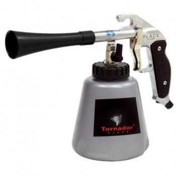 Tornador Black Cleaning Gun...
