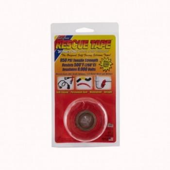 Rescue Tape Emergency  tape...