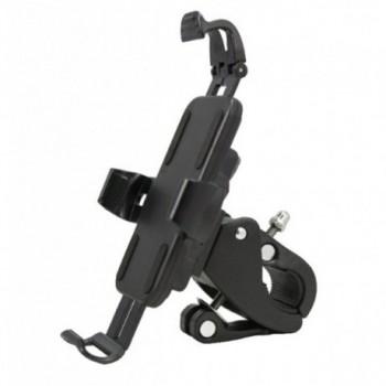 Digidock Mobile Cradle For Motor-bike Handle mount