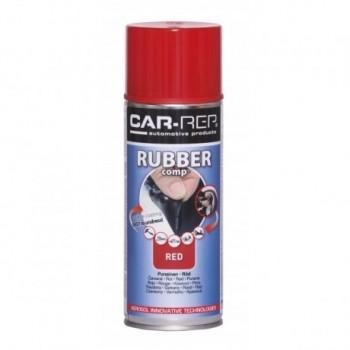 Car Rep Rubber comp...