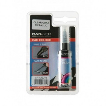 Car Rep Touch Up 120010...
