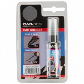 Car Rep Touch Up 127005...