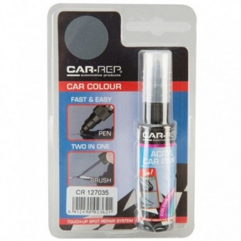 Car Rep Touch Up 127035...