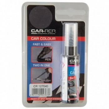 Car Rep Touch Up 127040...