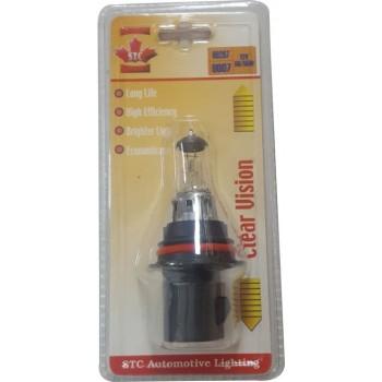 STC-9007 12 volt 65-55W...