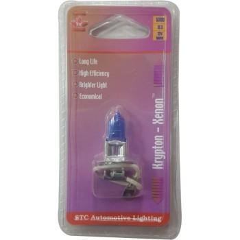 STC-H3 100W Krypton-Xenon