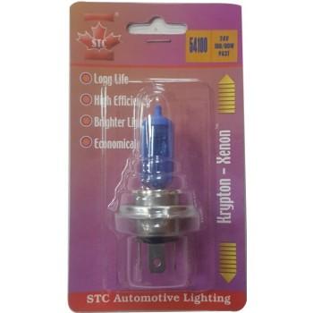 STC-H4 24 volt 100-90W P43T...
