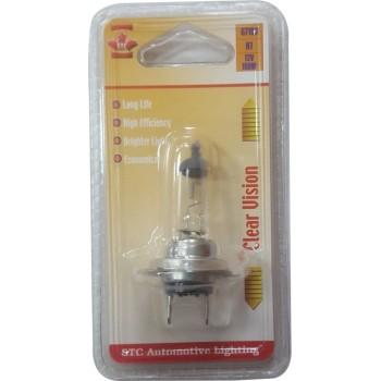 STC-H7 12 volt 100W Clear...