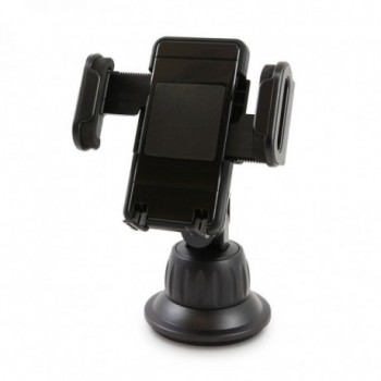 Digidock Mobile Cradle With Suction