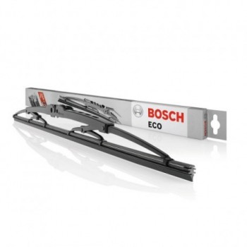 BOSCH Eco Wiper Blade 21...