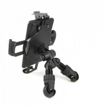 Digidock Tablet Cradle For Headrest
