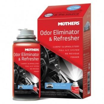 Mothers Odor Eliminator New...