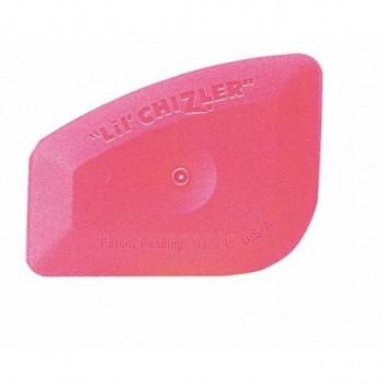 The Pink Chizler -Medium