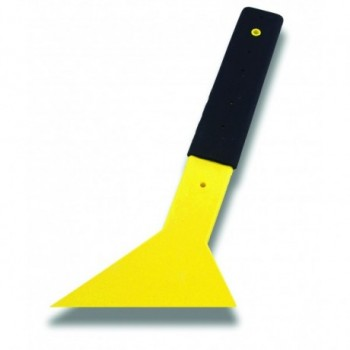 Big Foot tint tool