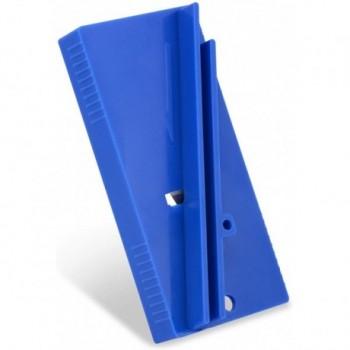 Card Sharpener