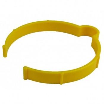 Film Coil Hoop Ring-Bigger...