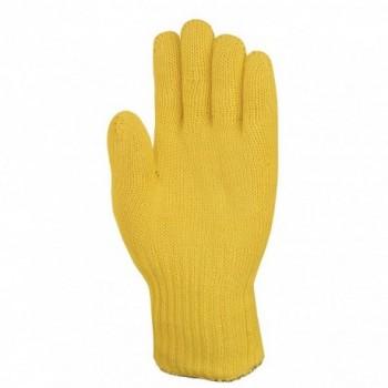 Kevlar Heat Resistant Glove