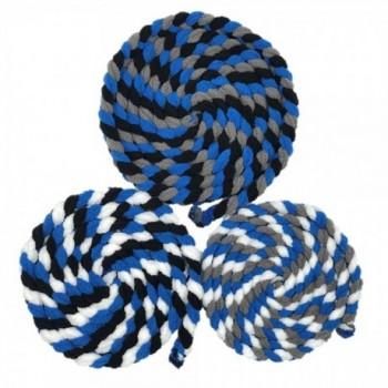 Soak shield Microfiber rope...