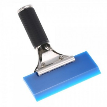 Stainless Steel handle with...