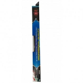 STC Solar Film Black Tint...