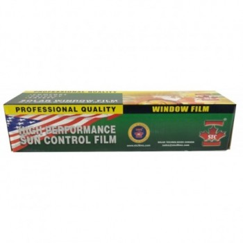 STC Sun Control Tint Film...
