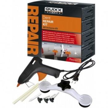 Quixx Dent Repair Kit