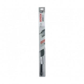 Bosch Aero Eco Single Wiper...