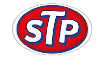 stp.png